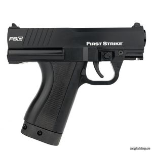 Маркер FIRST STRIKE - COMPACT PISTOL