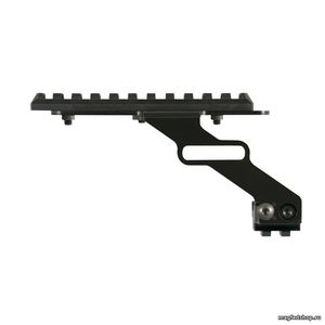 FSC SCOPE MOUNT